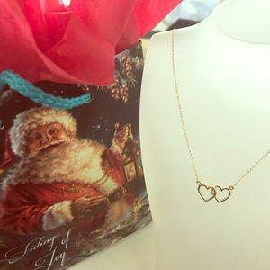 Jewelry - Season's greetings